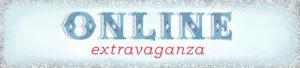 Stampin' Up Online Extravaganza Black Friday sale